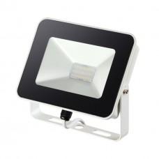 357532 NT18 176 белый Ландшафтный прожектор с датчиком движения IP65 LED 4000K 20W 220-240V ARMIN