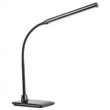 3753/6TL LN19 274 черный Настольная лампа LED 6W 220V HARUKO
