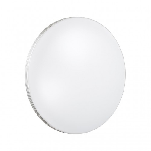3016/CL SN 035 св-к SMALLI пластик LED 30Вт 4000K D330 IP43