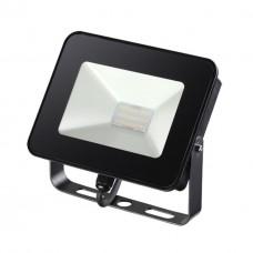 357533 NT18 176 черный Ландшафтный прожектор с датчиком движения IP65 LED 4000K 20W 220-240V ARMIN