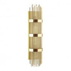 4854/4W HALL ODL_EX21 золото/стекло Настенный светильник E14 4*40W высота 890см EMPIRE