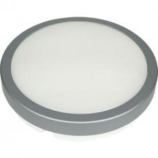 357515 NT18 172 серый Ландшафтный светильник IP54 LED 4000К 24W 170-250V OPAL
