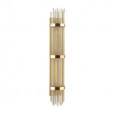 4854/6W HALL ODL_EX21 золото/стекло Настенный светильник E14 6*40W высота 1300см EMPIRE