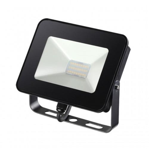 357527 NT18 176 черный Ландшафтный прожектор IP65 LED 4000K 20W 220-240V ARMIN