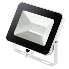 357528 NT18 176 белый Ландшафтный прожектор IP65 LED 4000K 30W 220-240V ARMIN