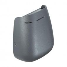 357411 NT17 159 темно-серый Ландшафтный светильник IP54 LED 3000K 3W 220-240V KAIMAS
