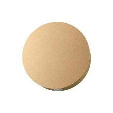 4266/4WL HIGHTECH ODL21 149 золотистый/металл Настенный светильник IP20 LED 4W 156Лм 3000K BEATA