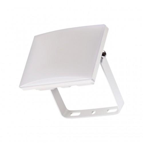 358138 NT19 175 белый Светодиодный прожектор IP65 LED 4000K 20W 220 - 240V ARMIN LED
