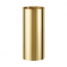 370699 NT19 000 золото Плафон для арт. 370681-370693 IP20 UNITE