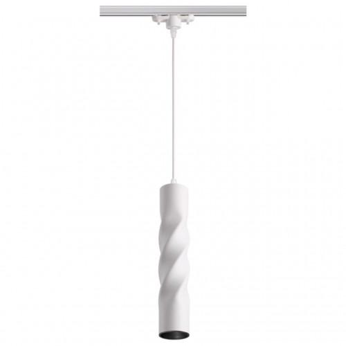 357900 NT19 067 белый Трековый светильник IP20 LED 3000K 12W 160-265V ARTE