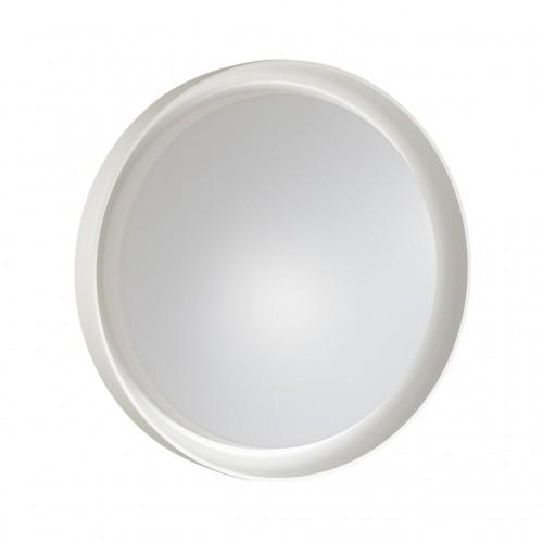 3030/EL SN 017 св-к BIONIC пластик LED 72Вт 3000-6000K D510 IP43 пульт ДУ