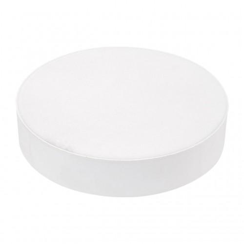 358108 NT19 078 белый Накладной светильник IP20 LED 4000K 16W 85-265V ORNATE