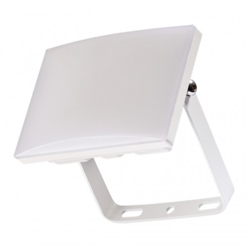 358140 NT19 175 белый Светодиодный прожектор IP65 LED 4000K 50W 220 - 240V ARMIN LED