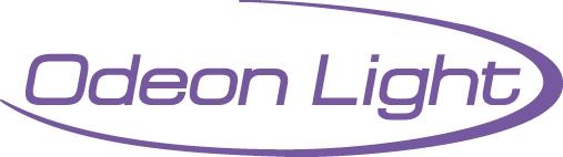 Салон светильников Odeon.by